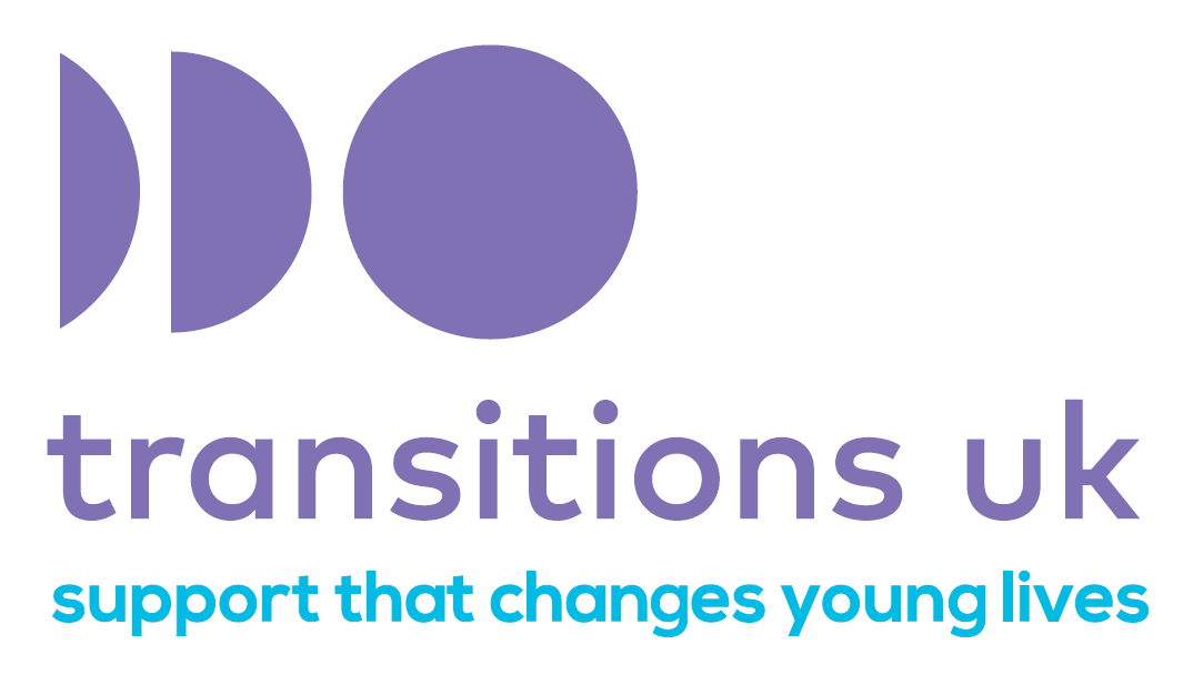 cropped-transitionsuk.png